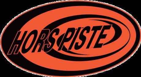 logo-hors-piste-400.png