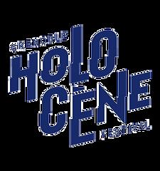 Holocène_copie.png