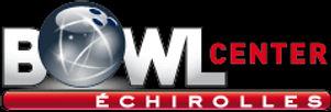 echirolles-logo-153051956412.jpg