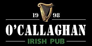 O'Callaghan 2.png