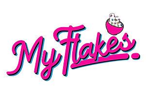 My Flakes_edited.jpg