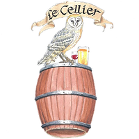 Cellier.png