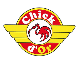Chick d'or.png