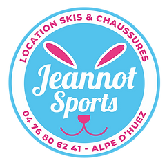 Jeannot Sports.png