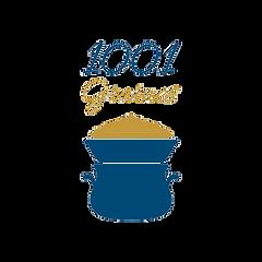 1001 Graines.png