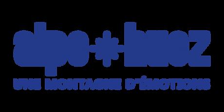 Alpe d'Huez.png