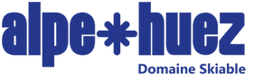 Logo AH Domaine Skiable - Horiz - Bleu -