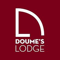 Doumé's Lodge.png