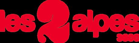 logo-2alpes-droit-rouge copie.png