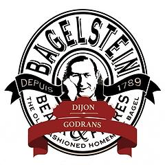 Bagelstein fond.png