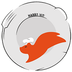 Harry Vit.png