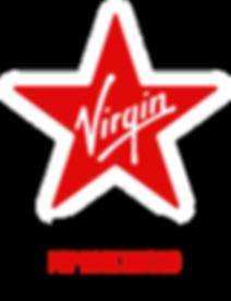 LOGO_VR_91.2 GRENOBLE (NOIR).png