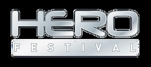 HeroFestival.png