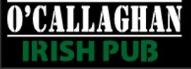 O'Callaghan.PNG