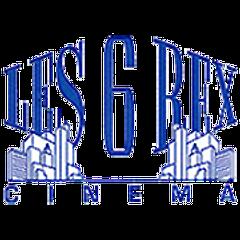 Logo 6Rex.png