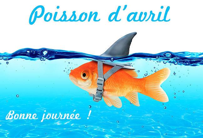 poisson-avril.jpg