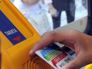 Córdoba: Boletos subsidiados: prevén un ahorro de más de $ 100 millones