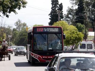 Córdoba: Fuerte reclamo de Córdoba a la Nación por los subsidios