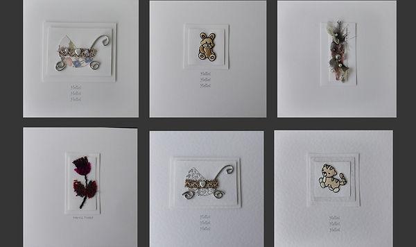 cards02.jpg