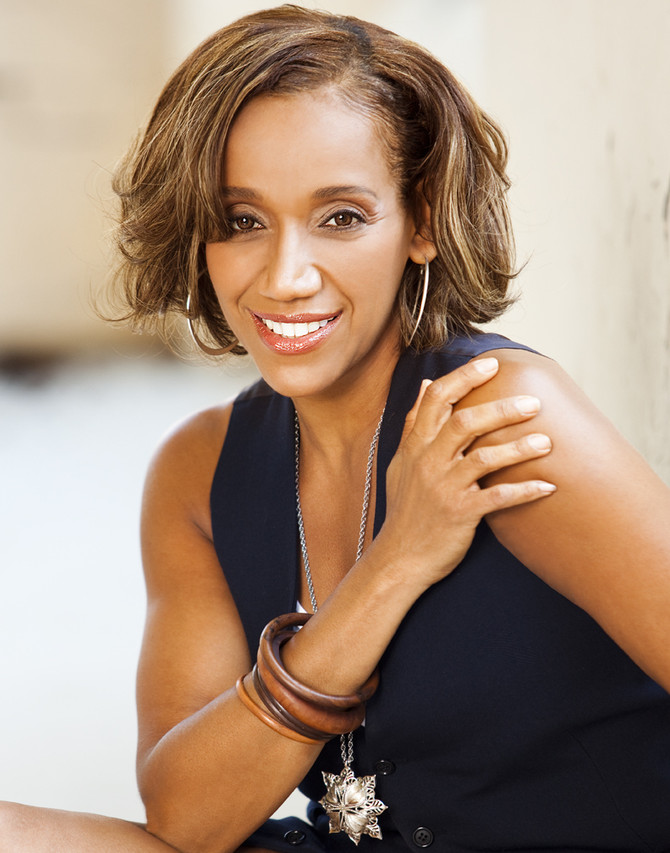 Sunday 25th May 2014, Playing with Kathy Sledge at the Happy Days Festival, Surrey, UK