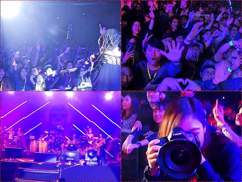 Korea_Fotor_Collage2_Fotord.jpg