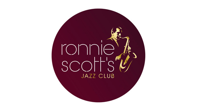 Monday 12th September 2016, Incognito returns to Ronnie Scott's for six nights