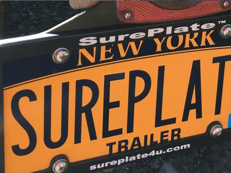 Our Story – SurePlate (TM) Products