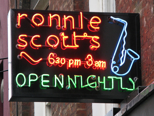 ronnie-scotts.jpg