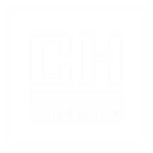 Logo CH branco vazado.png
