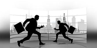 businessmen-530331_1280.jpg