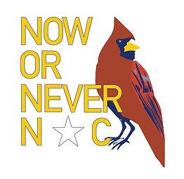 NNNC Logo.jpg