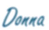 Sig Donna.PNG