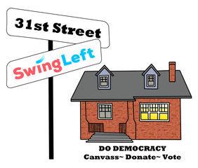 thumbnail_31st St Swing Left - DD.jpg
