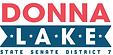 campaign logos_final_no tagline.png