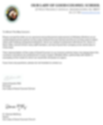 OLGC Letter.png