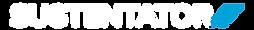 Sustentator_Logotipo_2020.png