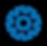 ICONOGRAFIA 8 RAZONES-24.png