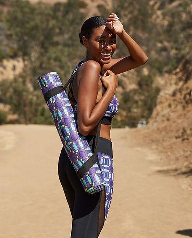 black owned fitness brand.jpg