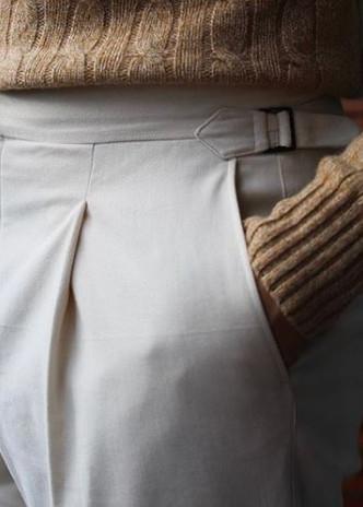 crema trouser.JPG
