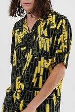 mens shirts 2.jpg