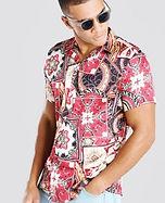 mens shirts 5.jpg