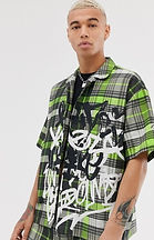 mens green shirt.jpg