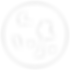 ICONOGRAFIA landing solarbat-19.png