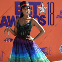 rs_634x1024-180624164843-634-Janelle-Monae-BET-Awards-LA-LT-062418.jpg