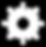 ICONOGRAFIA landing solarbat-20.png
