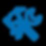 ICONOGRAFIA 8 RAZONES-25.png