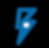 ICONOGRAFIA 8 RAZONES-23.png
