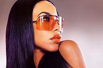 Aaliyah-Mixmag-cover-shoot-Adam-Weissjpg