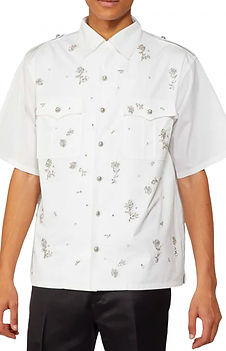 chris-brown-white-embroidered-shirt.jpg