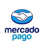 LOGOSMEDIOS DE PAGO_Mesa de trabajo 1 co